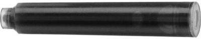 Faber-Castell GVFC Ink Cartridge