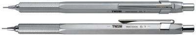 TWSBI Precision Mechanical Pencil