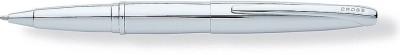 Cross ATX Roller Ball Pen