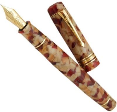 Conway Stewart Belliver Fountain Pen