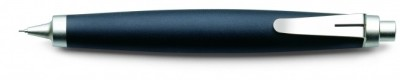 Lamy Scribble Mechanical Pencil