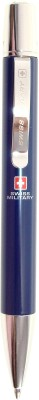 Swiss Military SWISS Ball Pen