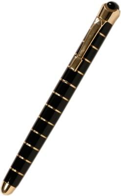 MARKO royal Roller Ball Pen