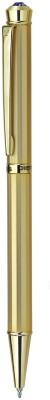 Pierre Cardin Cristal Tycoon Dual Card Holder Pen Gift Set