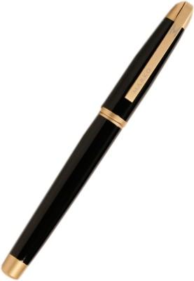 MARKO roller ball Roller Ball Pen