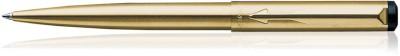 Parker Vector GT Ball Pen