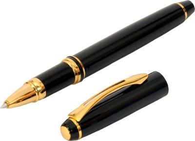 Pranali Enterprise Riviera Roller Ball Pen