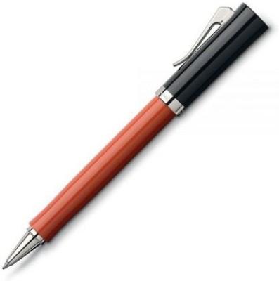 Faber-Castell Terra Roller Ball Pen