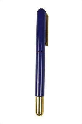 Dikawen Maget cap Roller Ball Pen