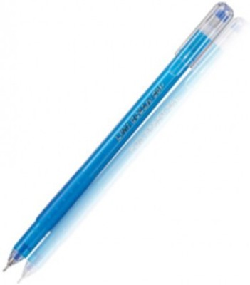 Linc Ocean Blue Gel Pen