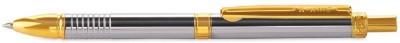 K-Nine Inventor Premium Gel Pen