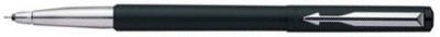Parker Vector Matte Black CT Roller Ball Pen