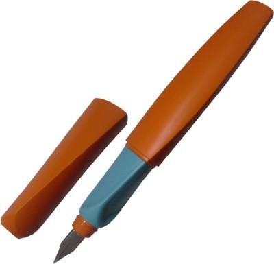 Pelikan Twist Fountain Pen