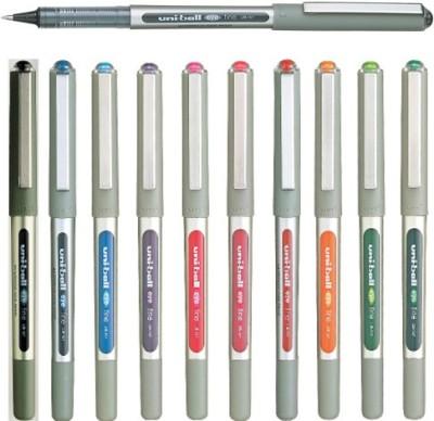 Uniball Ballpen Roller Ball Pen