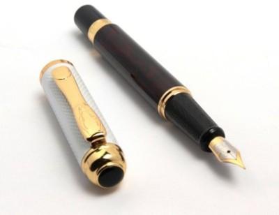 Dikawen AMBITION Fountain Pen