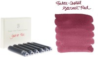 Faber Castell Classic Ink Cartridge