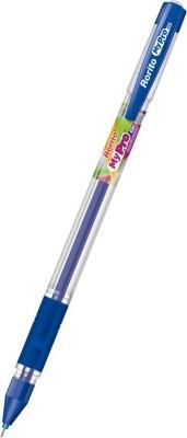 Rorito Pen Gel Pen
