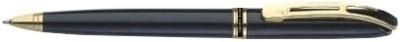 Pierre Cardin Monte Rosa Ball Pen