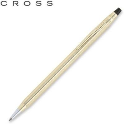 Cross 4502 Classic Century 10KT Ball Pen