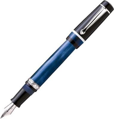 Delta Passion Fountain Pen