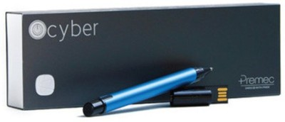 Premec Cyber Roller Ball Pen