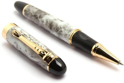 Pearl jinhao brand Roller Ball Pen