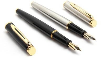 Pearl Baoer Fountain Pen