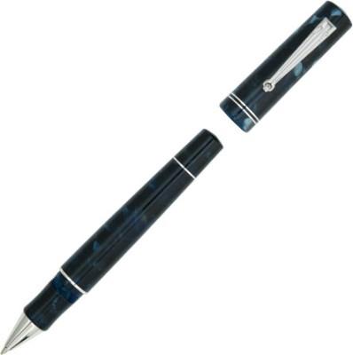 Delta Journal Roller Ball Pen