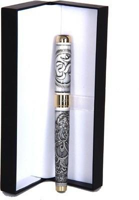 Aardee Om Ganesha Fineliner Pen