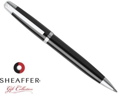 Sheaffer 9332 Ball Pen