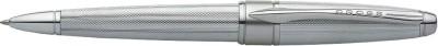 Cross Apogee Ball Pen