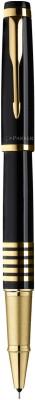 Parker Ellipse Black GT Roller Ball Pen