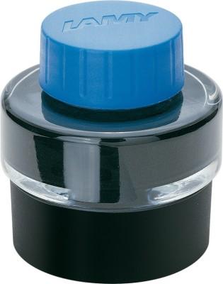 Lamy T-51 Ink Bottle