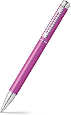 SHEAFFER 200 Roller Ball Pen