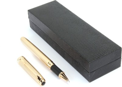SRPC JINHAO 601 LUXURY GIFT COLLECTION Roller Ball Pen