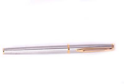 KKD Designer Fountain Pen
