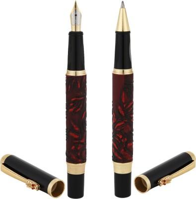 Dikawen Designer Pen Gift Set