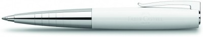 Faber Castell Design Loom Ball Pen
