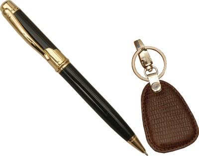 Pierre Cardin Voyage Ball Pen