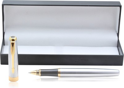IPG Ambition Roller Ball Pen