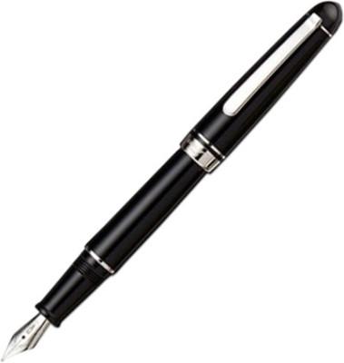 Delta Virtuosa Fountain Pen