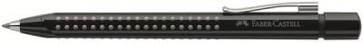 Faber-Castell Grip 2011 Ball Pen