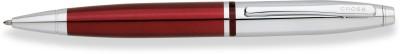 Cross Calais Ball Pen