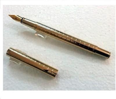 Rudi Kellner Leonard Fountain Pen