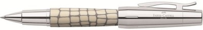 Faber-Castell Emotion Roller Ball Pen