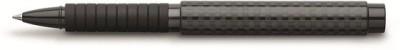 Faber-Castell Carbon Roller Ball Pen