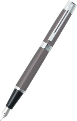 Sheaffer 300 Fountain Pen