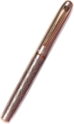 MARKO MAGNET Roller Ball Pen