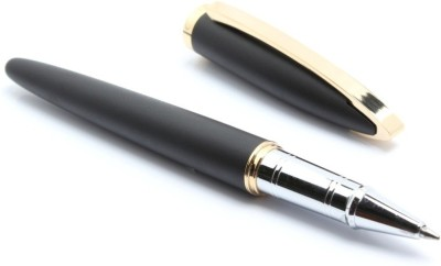 SRPC JINHAO 156 EXECUTIVE Roller Ball Pen