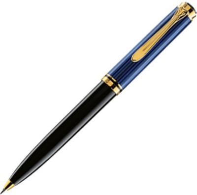 Pelikan Souveran Ball Pen